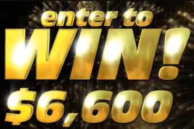 Dayton 24/7 Now $6600 Contest