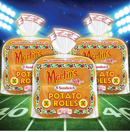 Martin Ultimate Game Plan Sweepstakes