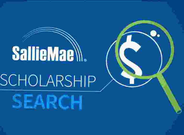 Sallie Mae $1000 Monthly Sweepstakes
