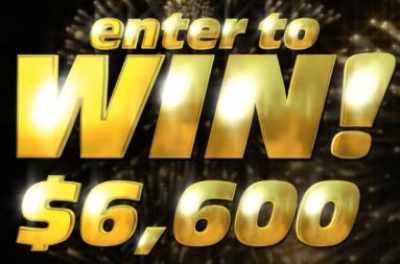 Wear TV $6600 Contest