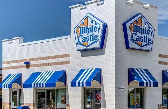 White Castle Guest Satisfaction Survey