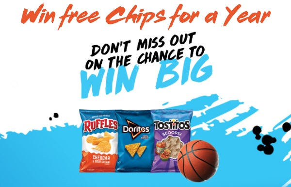 Piggly Wiggly March Hoops Sweepstakes