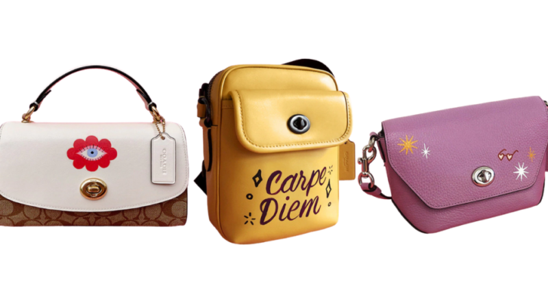 Coach Originals Sweepstakes