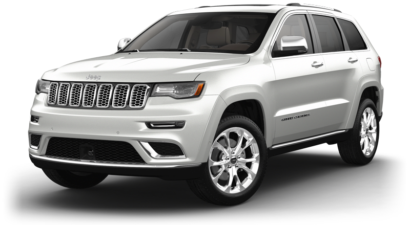 FCA CANADA 2021 Jeep and Ram Event Contest
