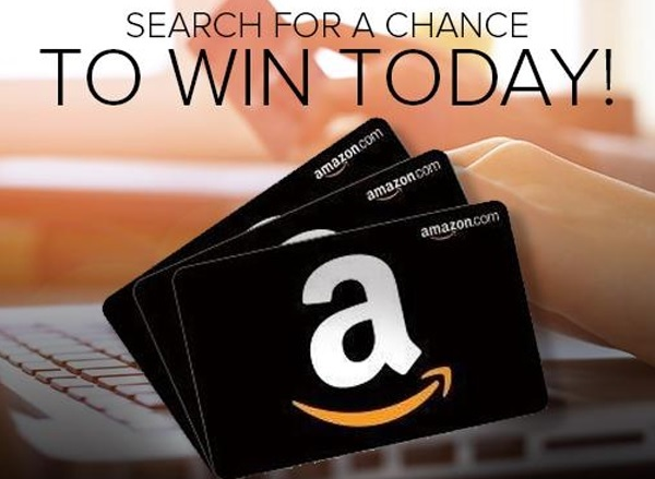 PCH FrontPage Instant Win Game Sweepstakes