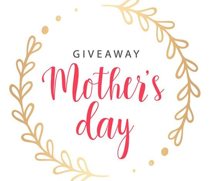 Marilyn Denis Mothers Day contest
