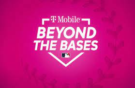 T-Mobile Beyond The Bases Sweepstakes