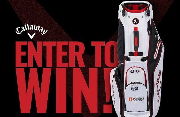 PGA Tour Superstore Sweepstakes