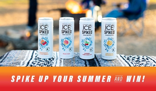 Summer Vacation Sweepstakes