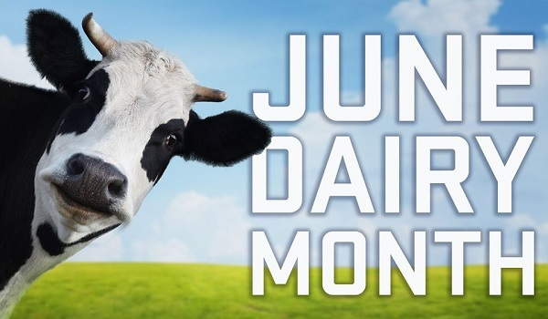 ACME Markets Dairy Month Sweepstakes